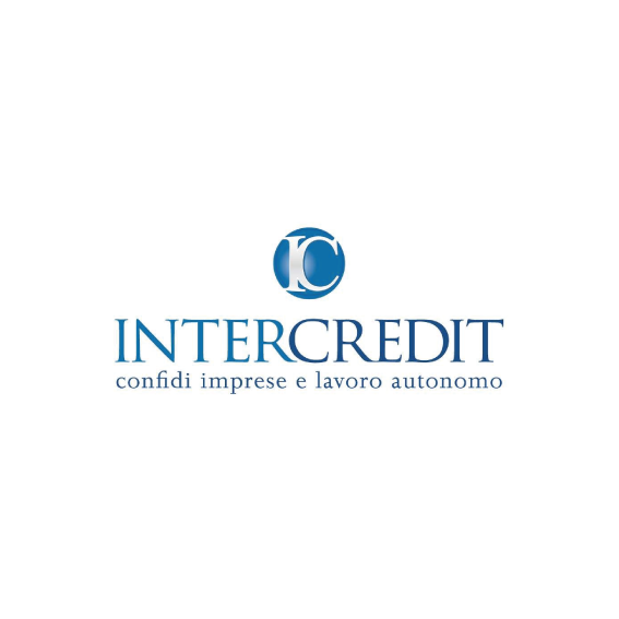 LOGO_INTERCREDIT