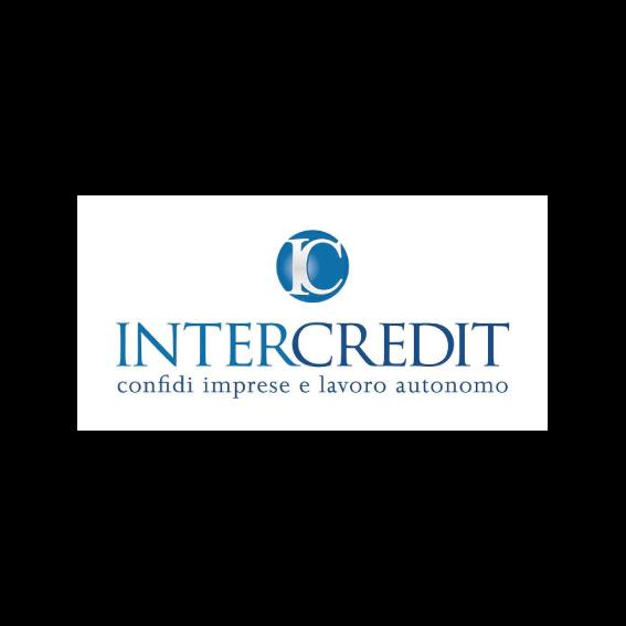 LOGO_INTERCREDIT