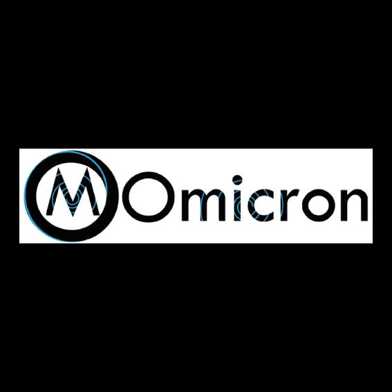 LOGO_OMICRON