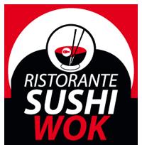logo-sushiwok