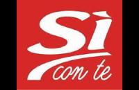 SI-CONTE
