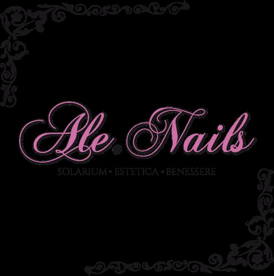 logo_aleNails_20x20