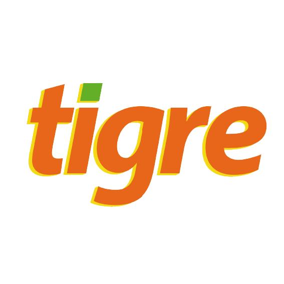 logo_tigre_20x20