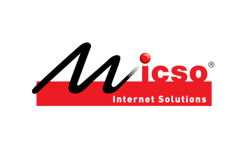 micso1-01-360x240