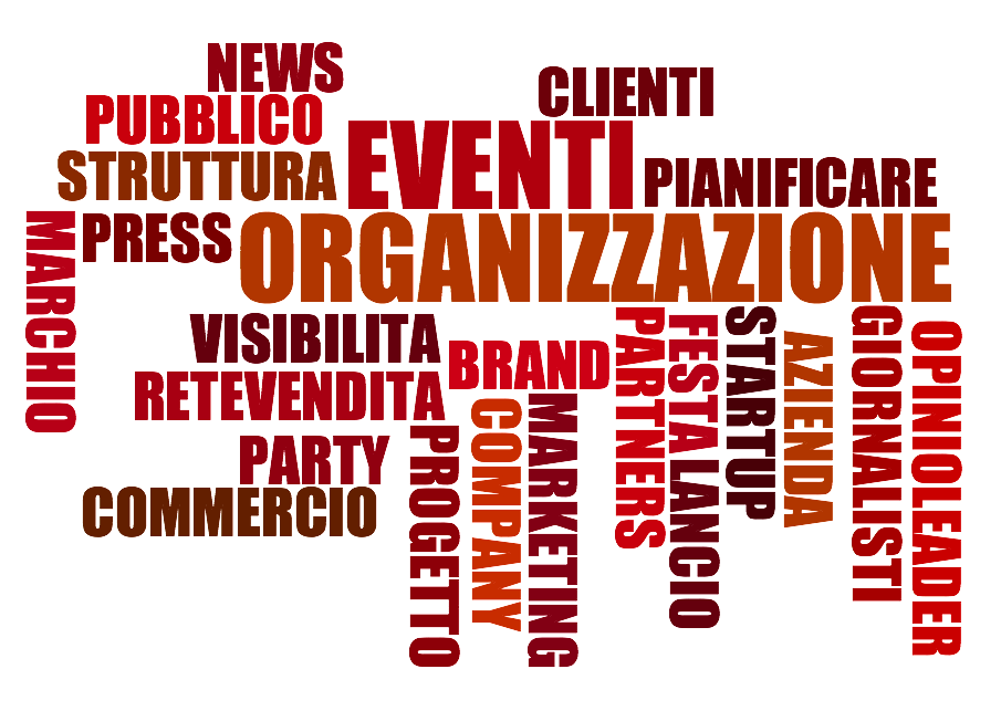 organizz_eventi