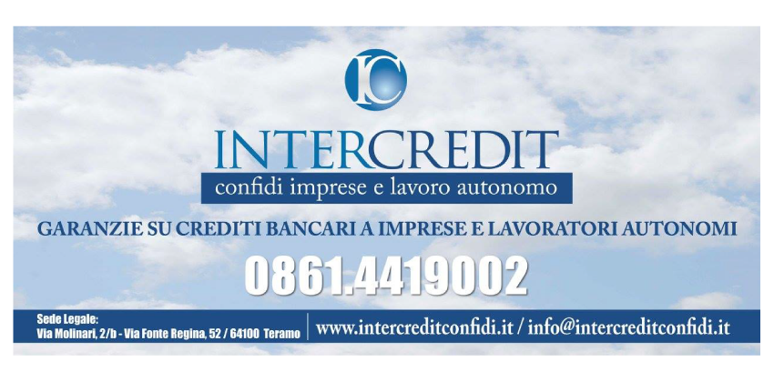 intercredit1