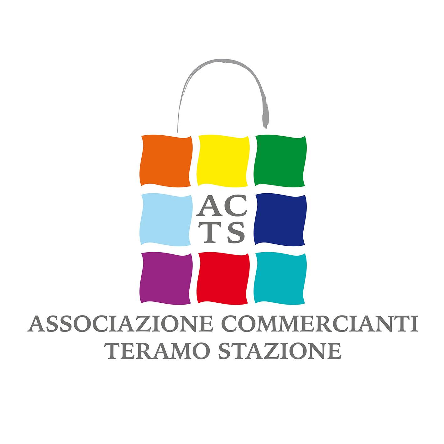 associazionecommerciantiteramostazione_1