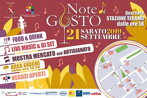 4,5x3_Note_di_gusto